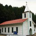 佐野原教会