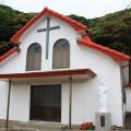 小瀬良教会