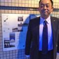 有限会社思案橋観光-取締役社長 山口憲男様
