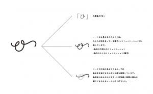 hisakajima_rogo_2