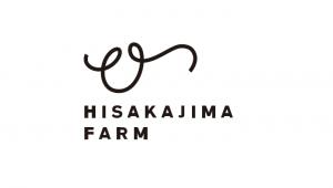 hisakajimafirm_rogo